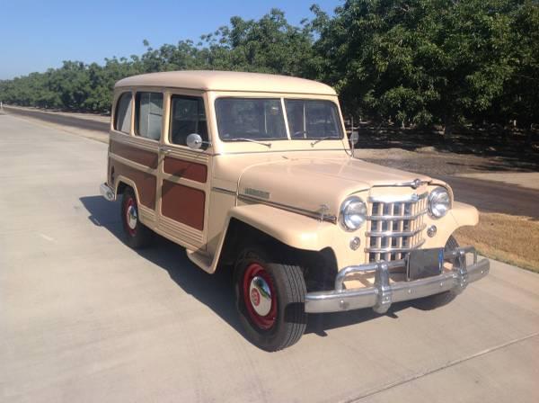 1951-wagon-visalia-ca1