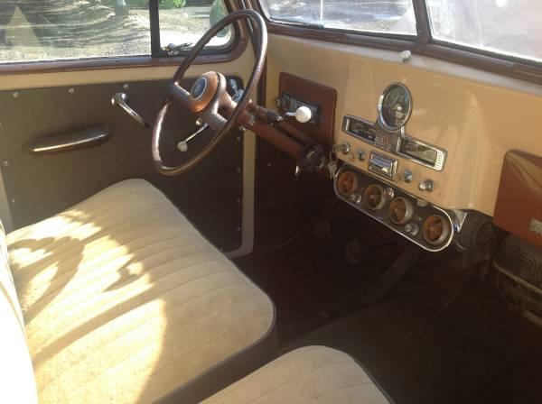 1951-wagon-visalia-ca3