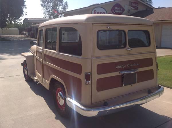 1951-wagon-visalia-ca4