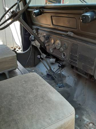 1952-m38-fredericksburg-va3