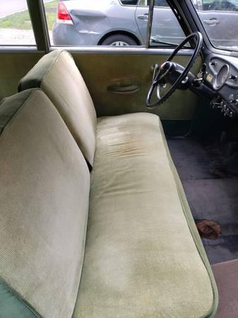 1954-aerolark-mn3