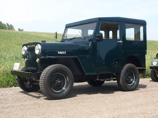 1954-cj3b-ms-mn1