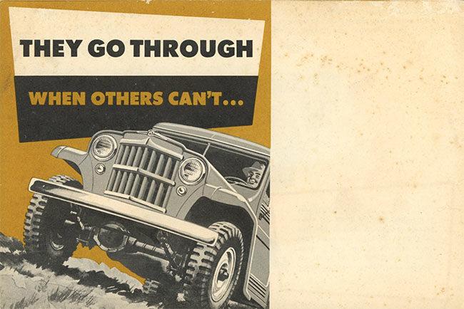 1954-form-kw-1763-wagon-truck-brochure-lores