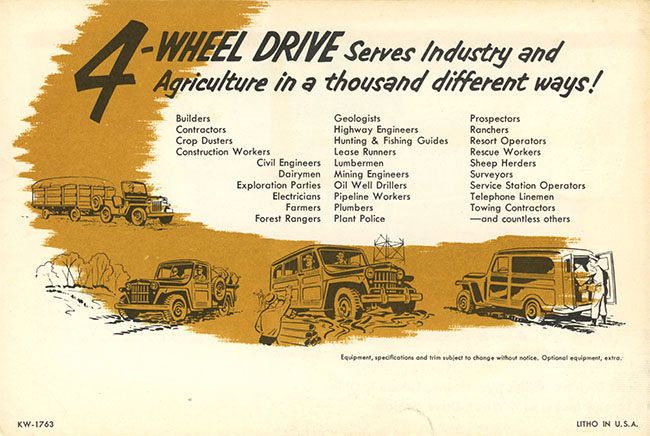 1954-form-kw-1763-wagon-truck-brochure2-lores