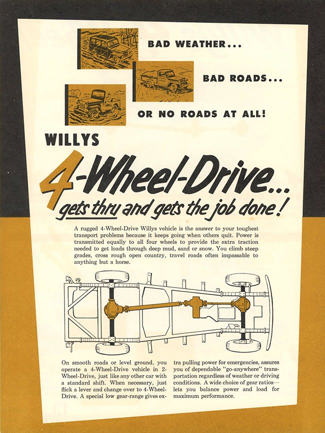 1954-form-kw-1763-wagon-truck-brochure3-lores