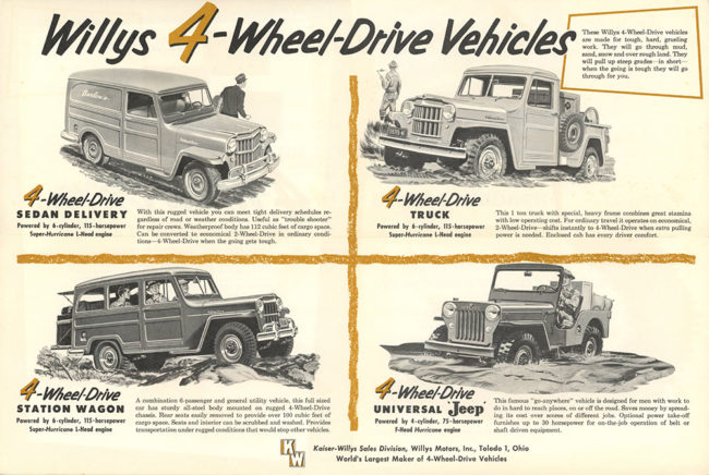 1954-form-kw-1763-wagon-truck-brochure4-lores