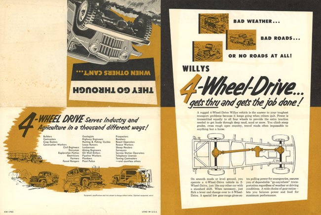 1954-form-kw-1763-wagon-truck-brochure5-lores