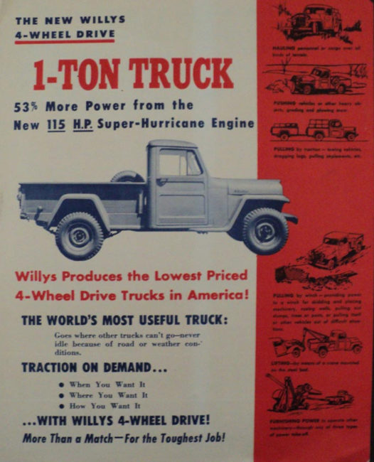 1954-form-sd-203-4-truck-brochure2