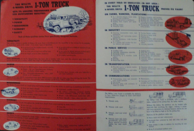 1954-form-sd-203-4-truck-brochure3