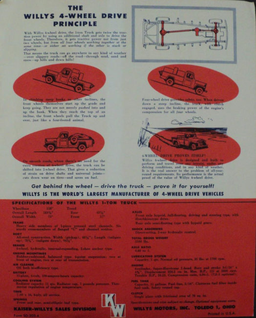 1954-form-sd-203-4-truck-brochure4