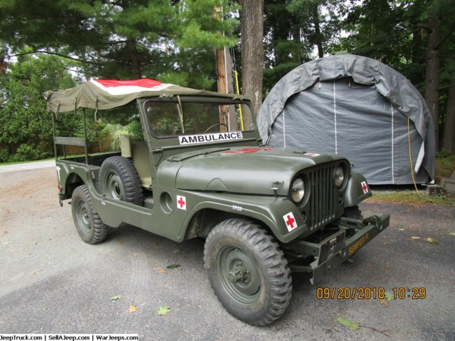 1954-m170-pountney-vt1