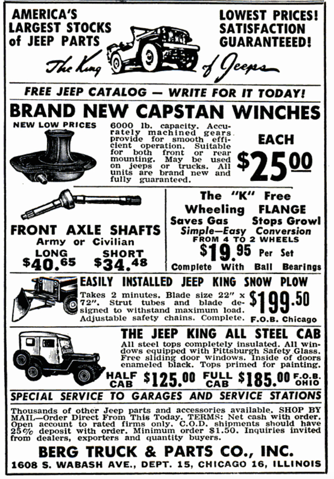 1955-11-popular-mechanics-berg-ad-lores