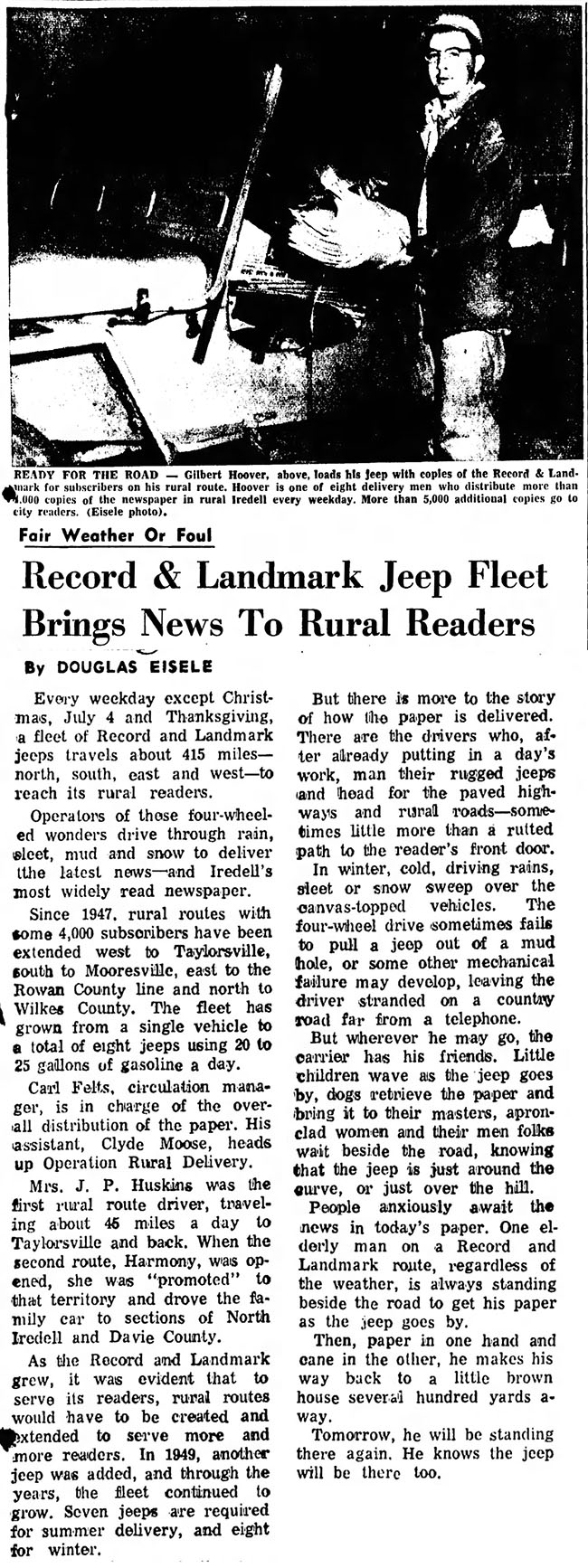 1955-12-29-statesville-record-and-landmark-jeep-newspaper-delivery-lores