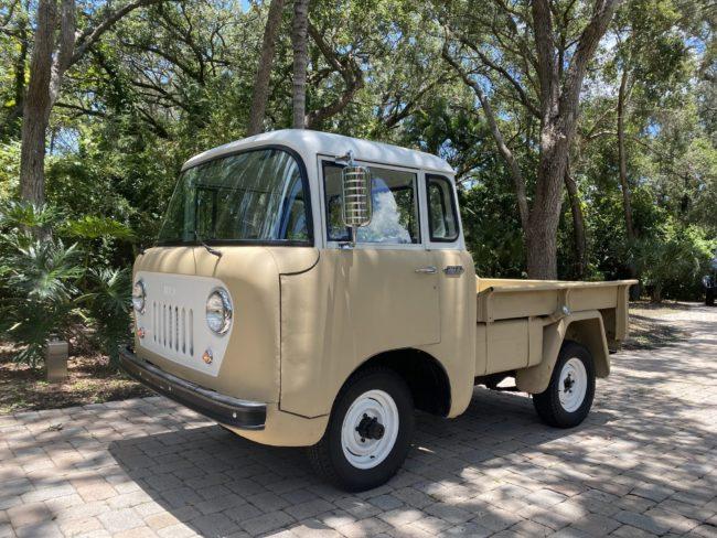 1957-fc150-sarasota-fl1