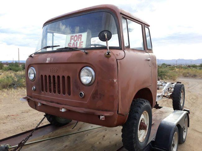 1957-fc170-goldenvalley-az1