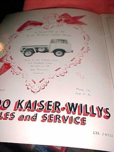 1958-st-valentines-dance-fc-ads2