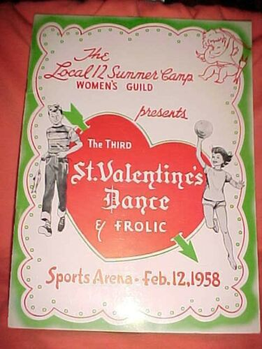 1958-st-valentines-dance-fc-ads3