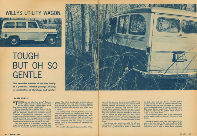 1959-08-carlife-mag-wagon-vs-landrover-reviews04-lores
