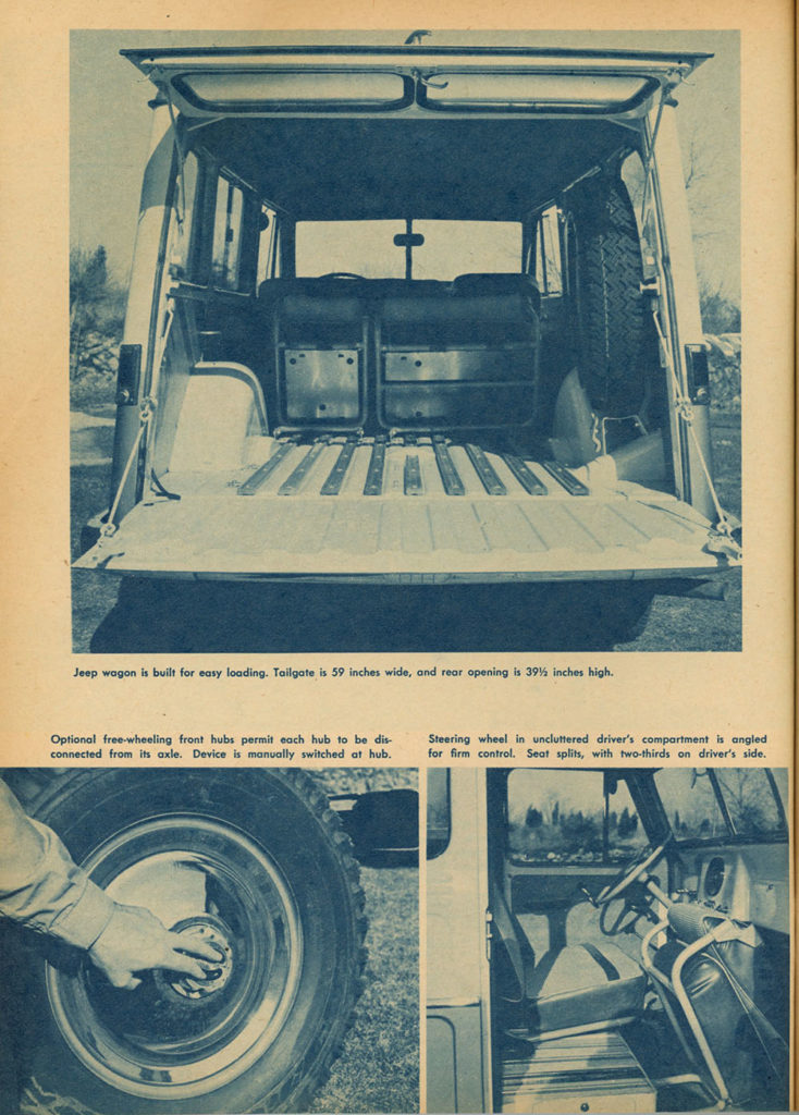 1959-08-carlife-mag-wagon-vs-landrover-reviews05-lores