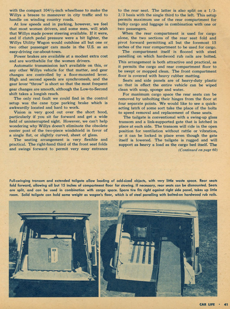 1959-08-carlife-mag-wagon-vs-landrover-reviews06-lores