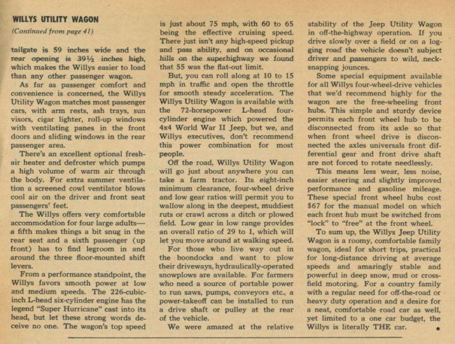 1959-08-carlife-mag-wagon-vs-landrover-reviews07-lores