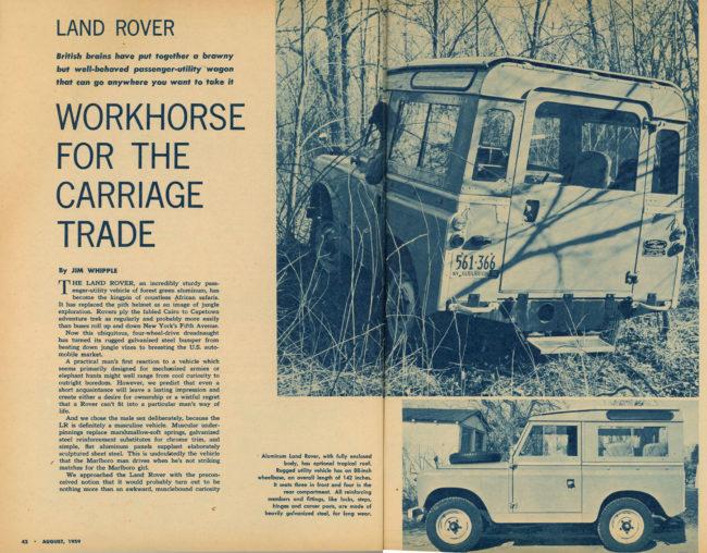 1959-08-carlife-mag-wagon-vs-landrover-reviews08-lores