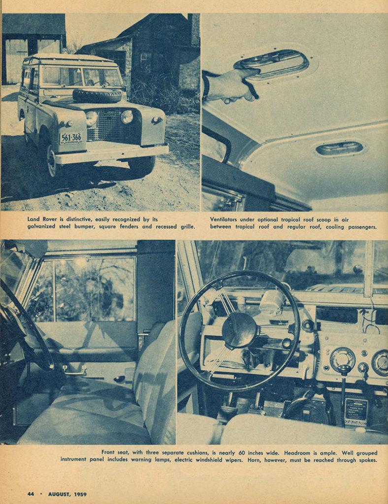 1959-08-carlife-mag-wagon-vs-landrover-reviews09-lores