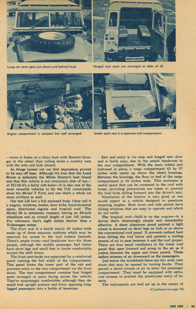 1959-08-carlife-mag-wagon-vs-landrover-reviews10-lores