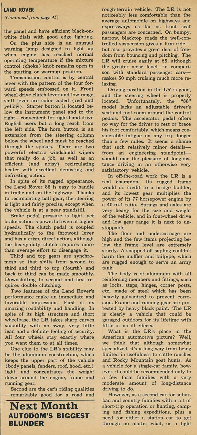 1959-08-carlife-mag-wagon-vs-landrover-reviews11-lores