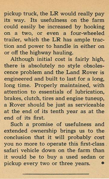 1959-08-carlife-mag-wagon-vs-landrover-reviews12-lores