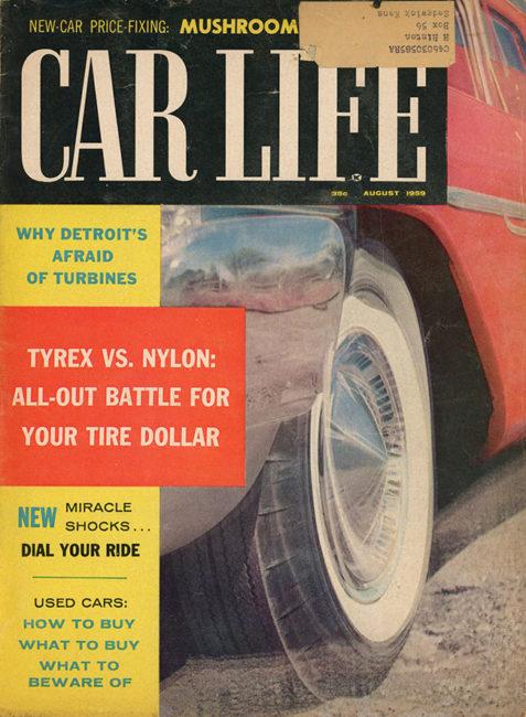 1959-08-carlife-mag-wagon-vs-landrover-reviews13-lores