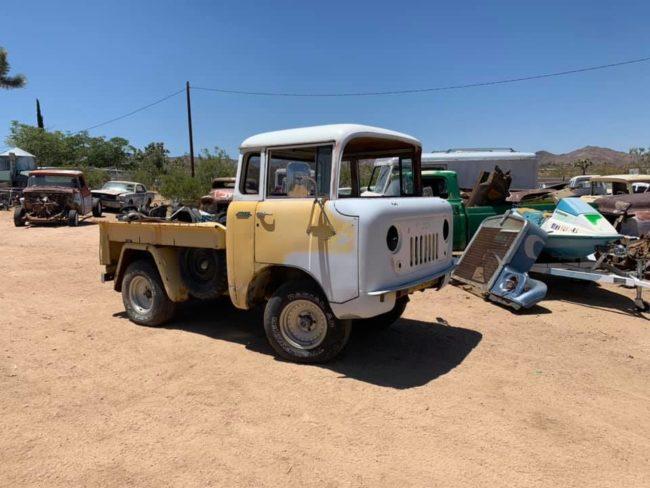 1959-fc150-jt-ca1