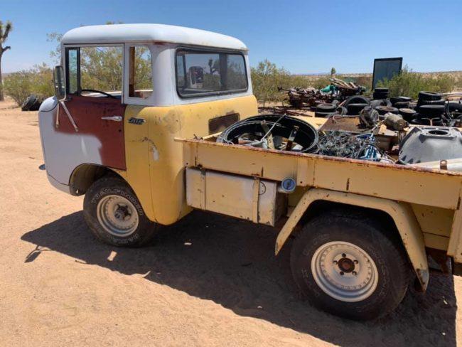 1959-fc150-jt-ca2