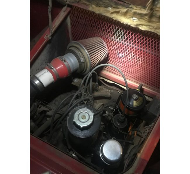 1959-fc170-austin-tx4