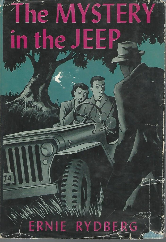 1959-the-mystery-in-the-jeep1