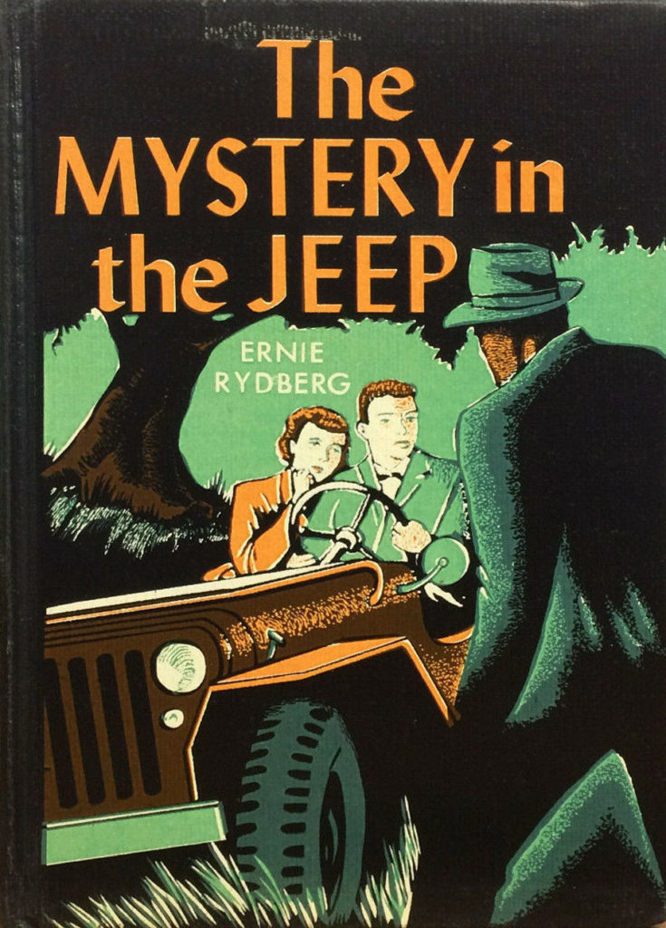 1959-the-mystery-in-the-jeep2