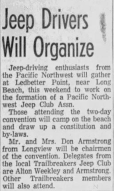 1960-08-02-longview-daily-news-formation-of-PNW4WDA