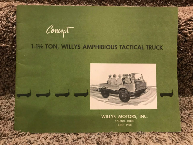 1960-willys-tactical-amphibious-truck1