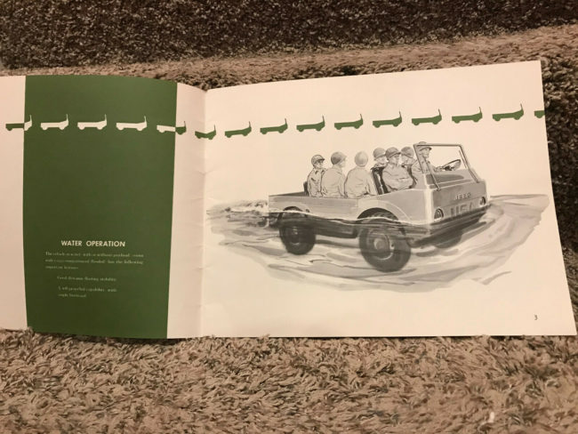 1960-willys-tactical-amphibious-truck3