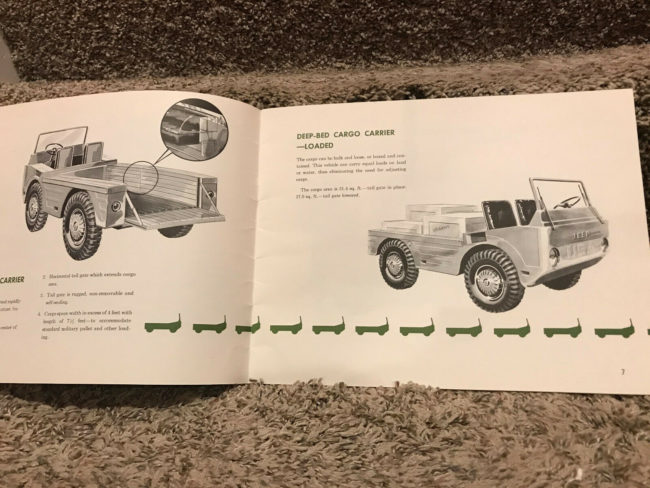 1960-willys-tactical-amphibious-truck5