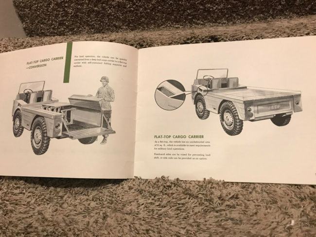1960-willys-tactical-amphibious-truck6