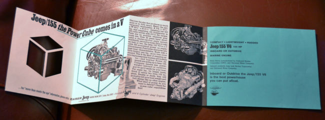 1960s-kaiser-jeep-cube-marine-engine-brochure0