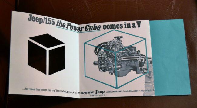 1960s-kaiser-jeep-cube-marine-engine-brochure1