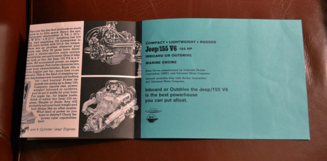 1960s-kaiser-jeep-cube-marine-engine-brochure3