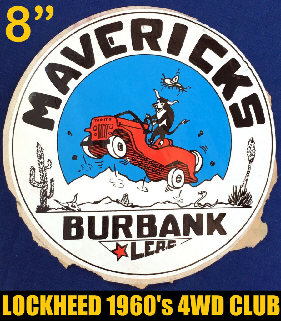 1960s-lockheed-brubank-LERC-club-sticker