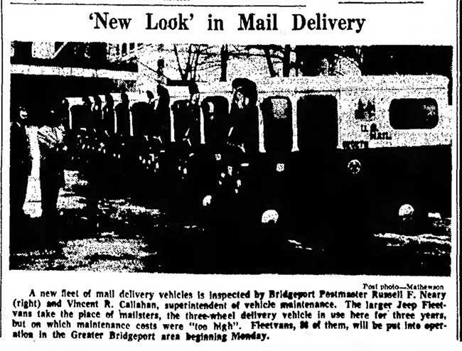 1961-02-25-The-Bridgeport-Post-CT-postoffice-fjs2-lores