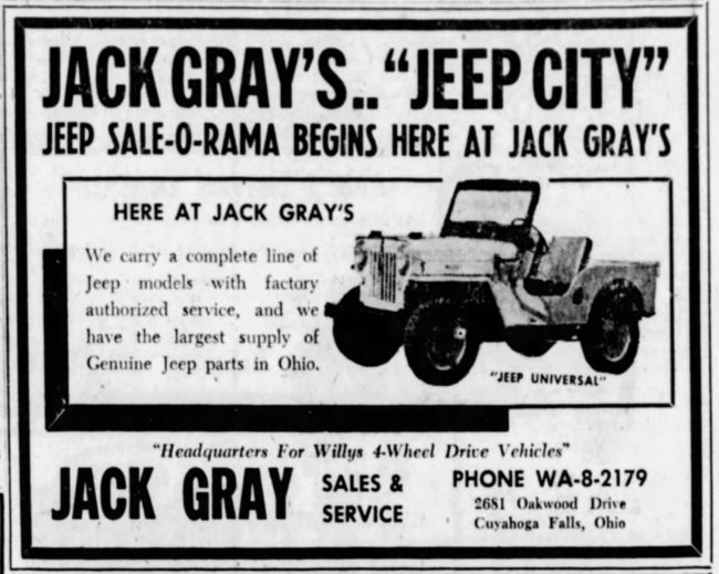 1961-02-26-akron-beacon-journal-jack-gray-jeep-city-ad