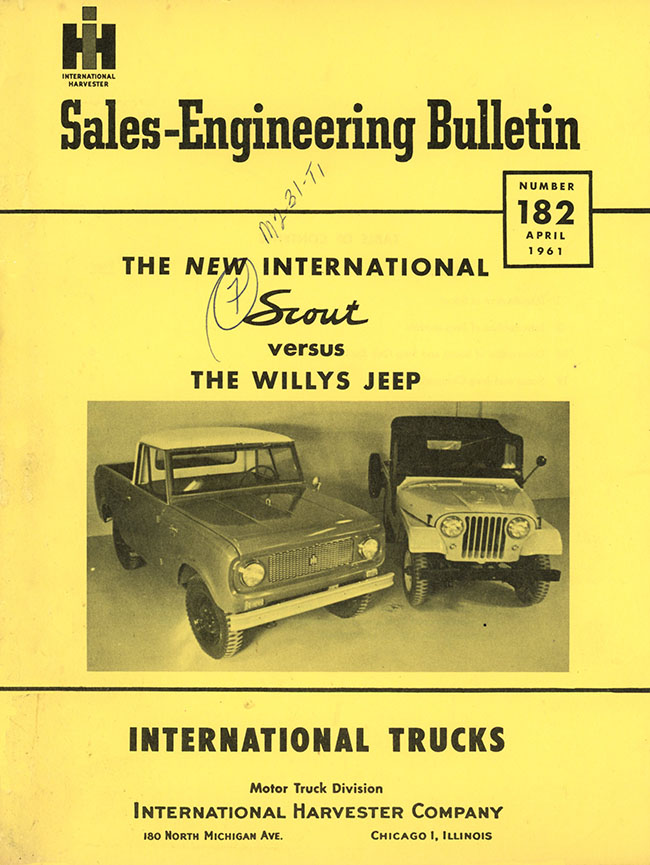 1961-04-IH-sales-bulletin-IH-jeep-comparison-booklet02-lores
