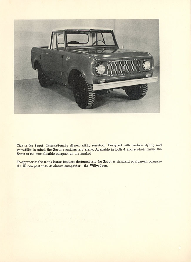 1961-04-IH-sales-bulletin-IH-jeep-comparison-booklet04-lores