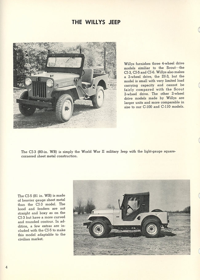 1961-04-IH-sales-bulletin-IH-jeep-comparison-booklet05-lores